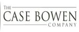 4584 the case bowen company