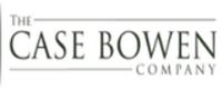 The Case Bowen Co.