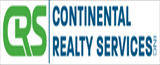 459 continental realty services inc