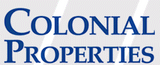 4615 colonial properties inc