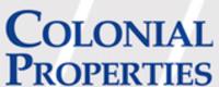 Colonial Properties, Inc.
