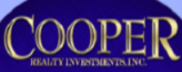 Cooper Realty Investments, Inc.