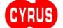 Thumb 4634 cyrus realtors inc