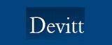 4641 devitt associates inc