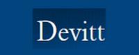Devitt & Associates, Inc.