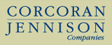 465 corcoran jennison companies