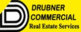 4654 drubner commercialreal estate services