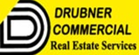 Drubner Commercial Real Estate Services