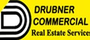 Thumb 4654 drubner commercialreal estate services
