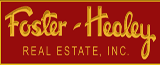 4673 foster healey real estate inc