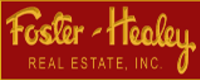 Foster-Healey Real Estate, Inc