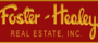 Thumb 4673 foster healey real estate inc