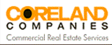 468 coreland companies