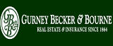 4697 gurney becker bourne real estate insurance
