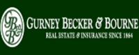 Gurney, Becker & Bourne Real Estate & Insurance