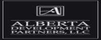 Alberta Development Partners, LLC