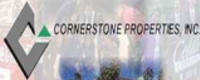 Cornerstone Properties, Inc.