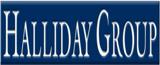 4700 halliday group