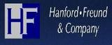 4703 hanford freund company