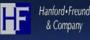 Thumb 4703 hanford freund company