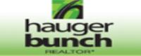 Hauger-Bunch Realtor