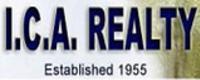 I.C.A. Realty, Corp.