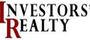 Thumb 4727 investors realty