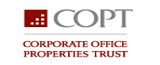473 corporate office properties trust