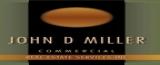 4732 john d miller real estate services