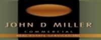 John D. Miller Real Estate Services