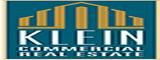 4745 klein commercialreal estate inc