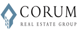 475 corum real estate group