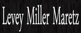 4759 levey miller maretz