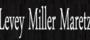 Thumb 4759 levey miller maretz