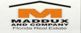 4763 maddux and company