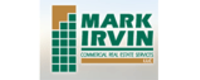 Mark Irvin Commercial Real Estate Services, LLC