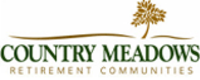Country Meadows Retirement Communities