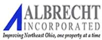 Albrecht, Inc.