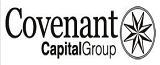 481 covenant capital group