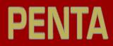 4814 penta pacific properties
