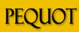 4815 pequot commercial