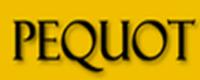 Pequot Commercial