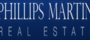 Thumb 4818 phillips martin real estate