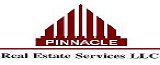 4821 pinnacle real estate services