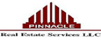 Pinnacle Real Estate Services