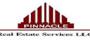 Thumb 4821 pinnacle real estate services