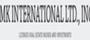 Thumb 4822 pmk international ltd inc