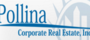 Thumb 4824 pollina corporate real estate inc