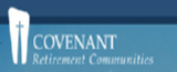 483 convenant retirement communities