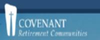 Covenant Retirement Communities